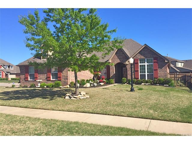 Owasso Homes For Sale | Owasso Real Estate - Owasso.com
