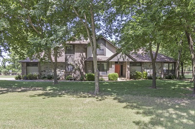 MLS 1536191, Shirley, 9/1/15, Catoosa home for sale