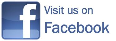 Find A Great Rate Insurance Agency on Facebook
