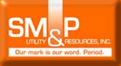 SM&P Utility Resources