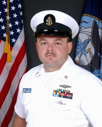 photo us navy chief warrant officer 2 troy roat wikimedia commons